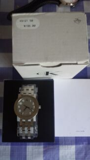 Genuine calvin klein watch Melbourne CBD Melbourne City Preview