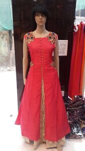 Indian lehngas straight suits long dresses kurties