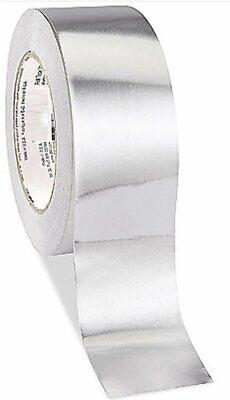 Hydrofarm Aluminum Duct Tape 120-yard