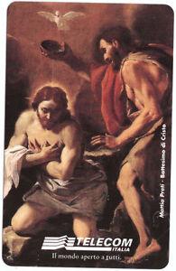 NUOVA MAGNETIZZATA GOLDEN 1024 (C&C F 3094) III CENT. MORTE MATTIA PRETI - Italia - L'oggetto può essere restituito - Italia