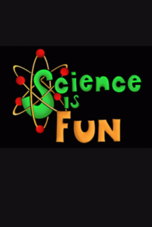 Tutoring in Physics, Biology and Chemistry