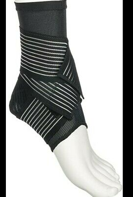 Active Ankle 329 Sleeve