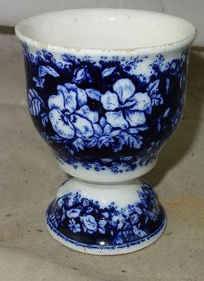 antiker Keramik Kakaobecher