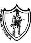 Appalachian Trading Company