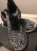 Womens Adidas NMD_R1 PK (US 6) Toowong Brisbane North West Preview
