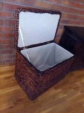 Wicker Baskets Goodwood Unley Area Preview