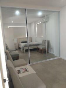 ** Large Room For Rent
