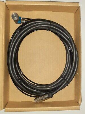 Nakanishi Nsk Ispeed Spindle Cable Emcd-bm3s-4m