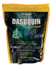 Dasuquin with MSM for Large Dogs (150 Soft Chews) FRESH