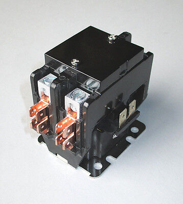 Hayward HPX1985 Replacement Contactor for HeatPro Heat Pump Pool & Spa Heater