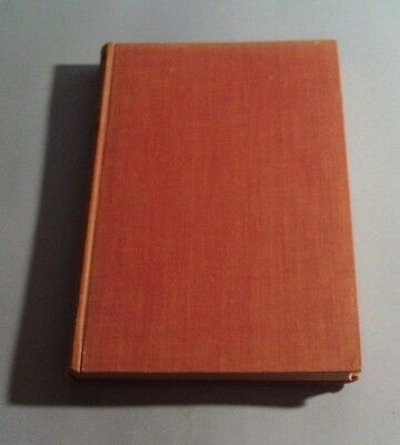 1950 QUEEN ELIZABETH IN DRAMA AND RELATED STUDIES by FREDERICK S BOAS (H/C)
