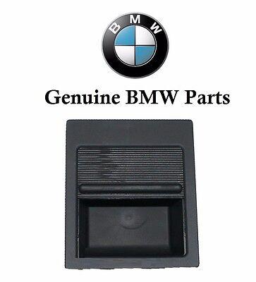 For BMW E39 525i 528i 530i 540i Wagon M5 Storage Tray Center Console Insert -