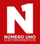 electrodomesticosn1