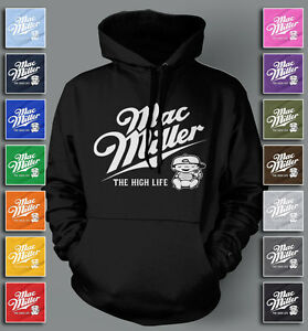Mac-Miller-HIGH-LIFE-Knock-T-SHIRT-HIP-HOP-TEE-HOODED-JUMPER-SWEATSHIRT-HOODIE