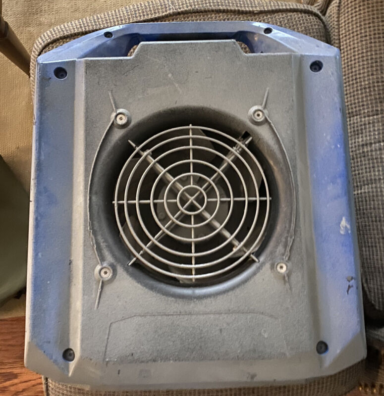 Servpro AirMax Air Mover Blower #605