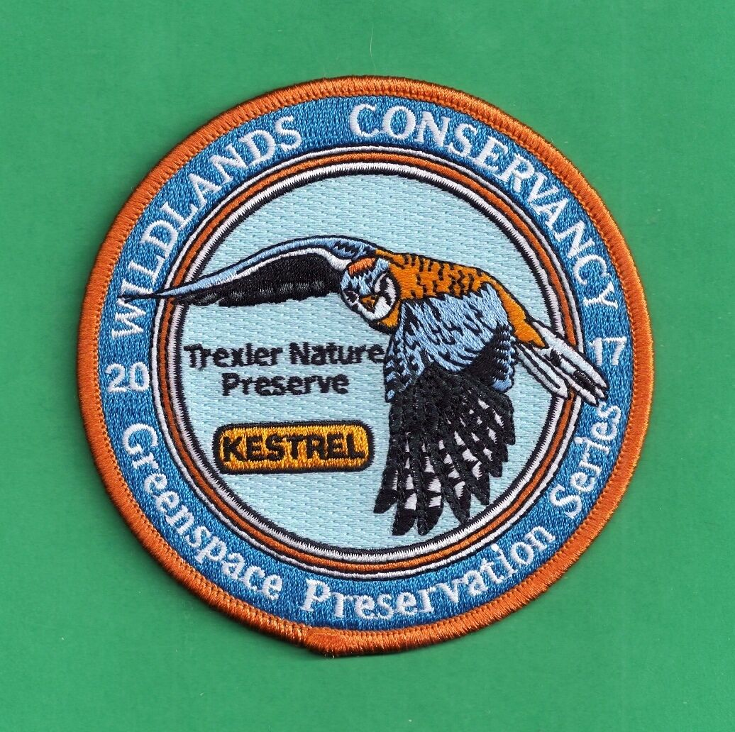 Pa pennsylvania fish game commission 2017 wildlands for Pa game and fish