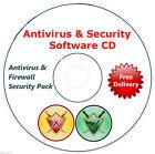 Firewall-Software für Microsoft Windows 8 64-bit