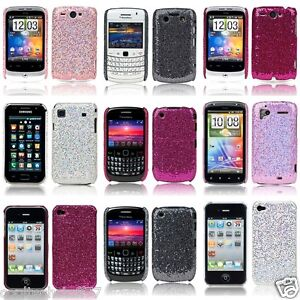 Disco-Glitter-Sparkle-Sparkling-Bling-Hard-Sheel-Case-Cover-for-Mobile-Phones