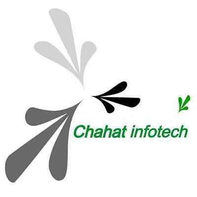 Chahat infotech