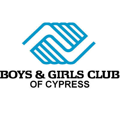 Boys & GIrls Club of Cypress