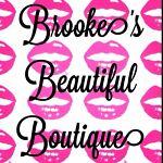 Brooke's Beautiful Boutique