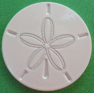 Sand-Dollar-Golf-Ball-Marker-Package-of-2