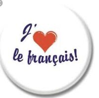 French Immersion Tutor in HRM.