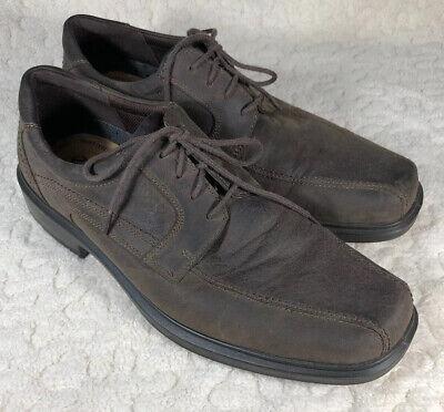 의류 & 신발 & 잡화 > 남성 신발 > Mixed Items & Lots 비드바이