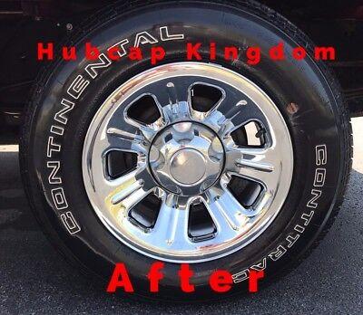 2000-2011 Ford RANGER 15