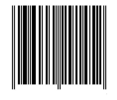 10 Compatible with UPC EAN Code Numbers Barcodes Numbers UPC Number for Amazon