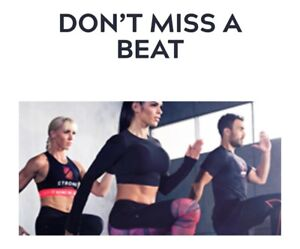 Looking to rent a Dance studio, gym, local