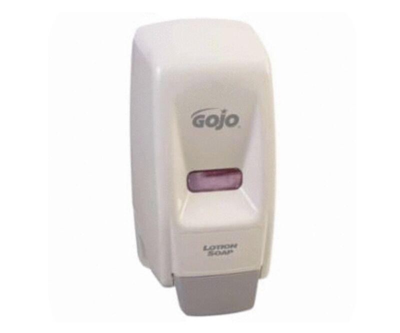 Gojo Lotion Soap Dispencer