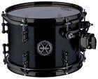 8 inch Drum Toms
