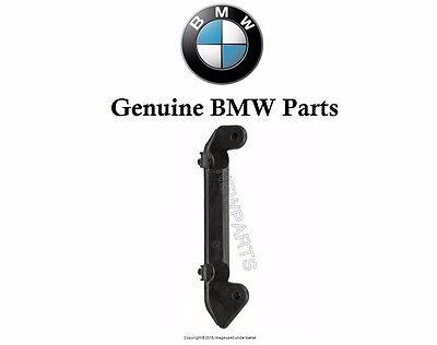For BMW E30 318i 325e 325i Upper Radiator Mounting Bracket Genuine 17111709347 Bmw 325i E30 Radiator