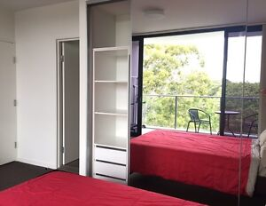 Rent in West Ryde 335/wk West Ryde Ryde Area Preview