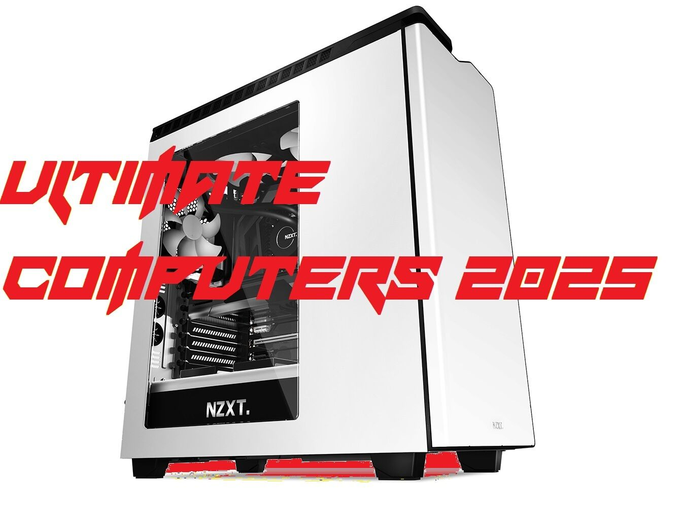 UltimateComputers2025