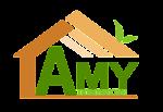 Amy Homestore