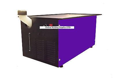 Parweld Xts904 Water Cooler