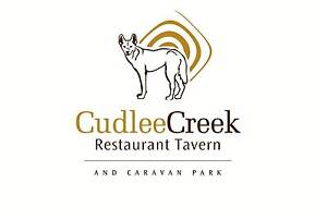 Cudlee Creek Caravan Park Managers House Cudlee Creek Adelaide Hills Preview