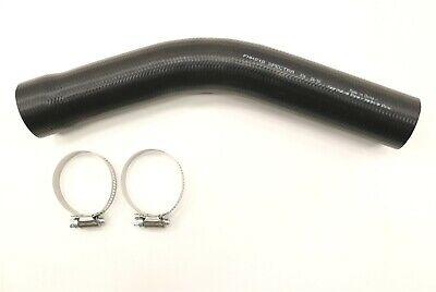 NEW Spectra Fuel Filler Neck Hose FNH018 Dodge Ram 2500 3500 98-02 1500 98-01