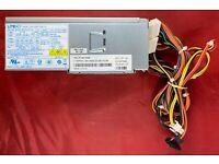 LENOVO THINKCENTRE EDGE 71 72 LITEON Power Supply PS-5181-02 89Y8586 89Y1665