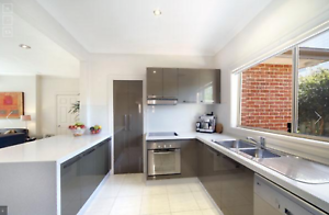 HOUSE FOR LEASE WOOLOOWARE 2230