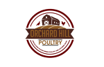 Orchard Hill Poultry