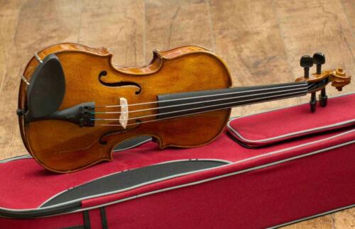 STENTOR Violin Student 2 1/2