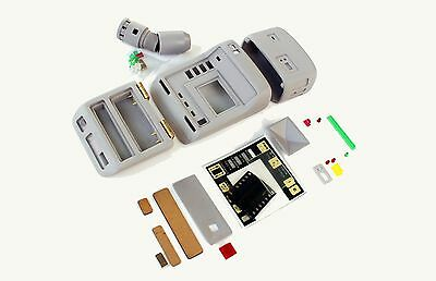 Star Trek Deluxe Mark VII Medical Tricorder prop replica kit