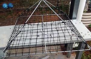 Pyramid Nets Irymple Mildura City Preview