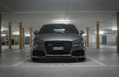 Rs3-grill-1