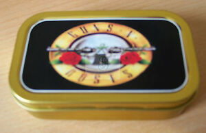Guns-N-Roses-a-1-and-2oz-Tobacco-Storage-Tin