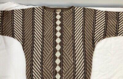 80s Sweatshirts, Sweaters, Vests | Women ESCADA Vintage Mohair Sweater Jumper 1980's Size S DE36 *EXCELLENT* Condition!! $148.45 AT vintagedancer.com