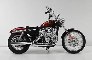 Harley-Davidson-2012-XL-1200V-Seventy-Two-rojo-vino-metalico-1-12